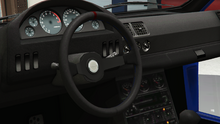SultanRS-GTAO-SteeringWheels-FormulaBasic