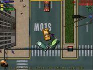 TaxiDriversMustDie!-GTA22