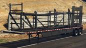 Tr2-GTAV-front
