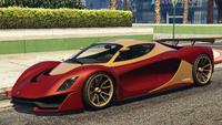 TurismoR-GTAV-front-BusinessDLCSportsModded1