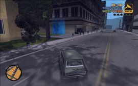 UziRider-GTAIII-SS16