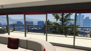 3677WhispymoundDrive-InteriorViews-GTAO