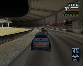 8-Track-GTASA-gameplay