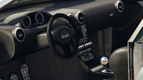 9F-GTAV-Inside