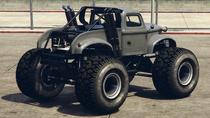 ApocalypseSasquatch-GTAO-RearQuarter