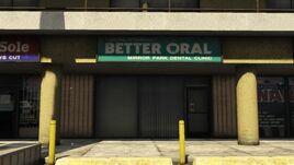 BetterOral-GTAV