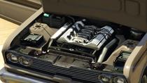 Blade-GTAV-Engine