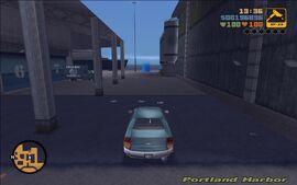 BombDaBaseActII-GTAIII-SS8