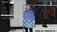 CasinoStore-GTAO-FemaleTops-Overcoats9-BlueSNParka