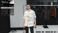 CasinoStore-GTAO-MaleTops-Shirts14-BrownPrairieLargeShirt