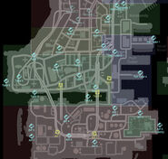 CollectiblesMap-GTAIV-AlderneySouth