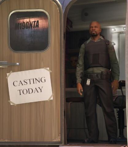 File:Director Mode Actors GTAVpc Transport N GruppeSechsDriver.png