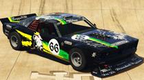 DriftTampa-GTAO-FrontQuarter