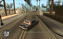 DriveBy-GTASA-SS42