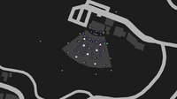 DropZone-GTAO-Map5