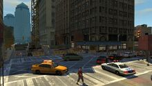 FrankfortAvenue-GTAIV-IronStreet