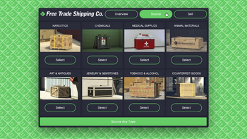 FreeTradeShippingCo-GTAO-Source Screen
