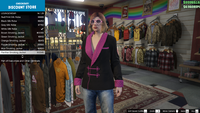 FreemodeFemale-Loungewear14-GTAO