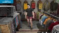 FreemodeMale-Shorts65-GTAO