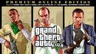 GrandTheftAutoV-PremiumOnlineEdition