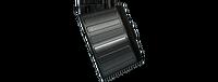 HeavyShotgun-GTAO-MagDrum
