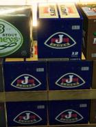 Jakeys-GTAV-Boxes