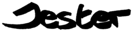 JesterClassic-GTAO-Name
