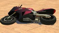 NRG900RR-GTAIV-Underside
