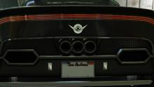 Neo-GTAO-TriplePaintedCoverExhaust