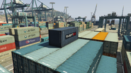 OneArmedBandits-GTAO-Terminal-Container5