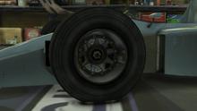 PR4-GTAO-Wheels-RetroStar
