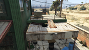 RampedUp-GTAO-Location83