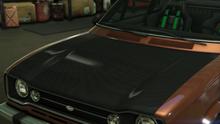 Retinue-GTAO-CarbonHood