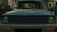 Savestra-GTAO-PrimaryGrille