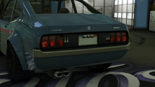 Savestra-GTAO-RaceExhaust