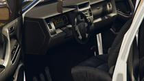 SheriffSUV-GTAV-Inside