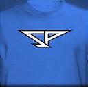 Speedophile-GTAV-Shirt