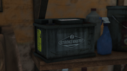 StrokeMaster-GTAO-Battery