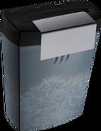 ThriftEX-GTAV-ShredderModel