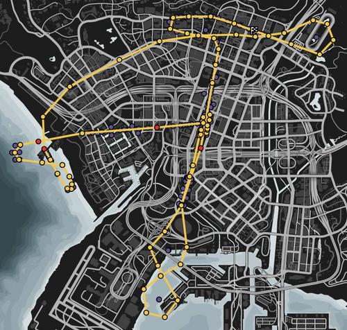 TransformTwister-GTAO-Map