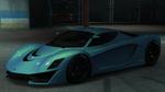 TurismoR-GTAO-front-TPD4WG