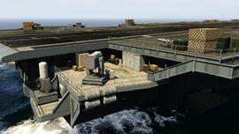USSLuxington-GTAO-RearSAMMissile
