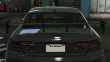 8FDrafter-GTAO-GTSpoiler