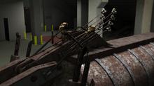ApocalypseCerberus-GTAO-WastelandRitual
