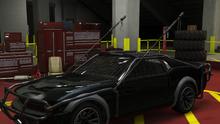 ApocalypseDominator-GTAO-RearPointingWarPoles