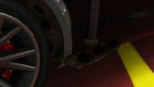 ApocalypseDominator-GTAO-TripleLowExhausts
