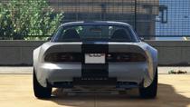 Banshee-GTAV-Rear