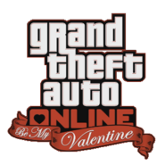 BeMyValentine-GTAO-Logo