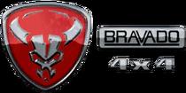 Bison-GTAV-Badges