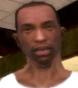 CJ headshot.png